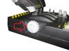 saitek-x-55-rhino-tension-adjust