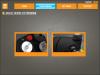 saitek-x-55-rhino-x55-programming-page
