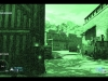 splinter-cell-blacklist-005-night-vision