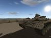 esim-steel-beasts-screenshots-002