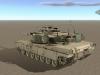 esim-steel-beasts-screenshots-006