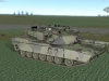 esim-steel-beasts-screenshots-008