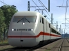 train-simulator-2014-screenshot-001