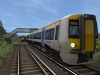 train-simulator-2014-screenshot-004