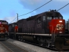 train-simulator-2014-screenshot-005
