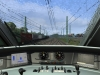 train-simulator-2014-screenshot-007