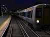 train-simulator-2014-screenshot-008