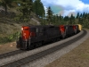 train-simulator-2014-screenshot-009