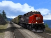 train-simulator-2014-screenshot-014