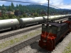train-simulator-2014-screenshot-016