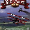 250px-PC_Box_Cover_RedBaron3D