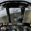 air_171a_002t