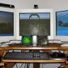technology_086a_001