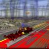 trains_001a_009