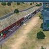 trains_004a_011