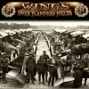 Wings Over Flanders Fields