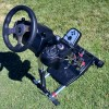 wheel-stand-pro-g25-g27-deluxe-edition