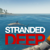 Stranded-Deep-BEAM-Team-Games-Steam-Early-Access-1