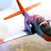 C-101-Aviojet-DCS-World-Summer-Sale