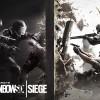 Rainbow-Six-Siege-E3-TerroHunt-E3-2015-demo-Ubisoft