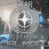 star-citizen-CIG-RSI-Social-Module-Update-1.2