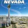 DCS-World-Nevada-Test-and-Training-Range-NTTR-Preorder-November-Release