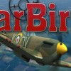 WarBirds-2016-iEntertainment-New-Release-Steam-20th-Anniversary-Update