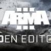 arma3-edeneditor-sneakpreview-livestream-1
