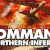 Command-Modern-Air-Navel-Operations-Northern-Inferno-Warfare Sims-Matrix-Games-WWIII-13