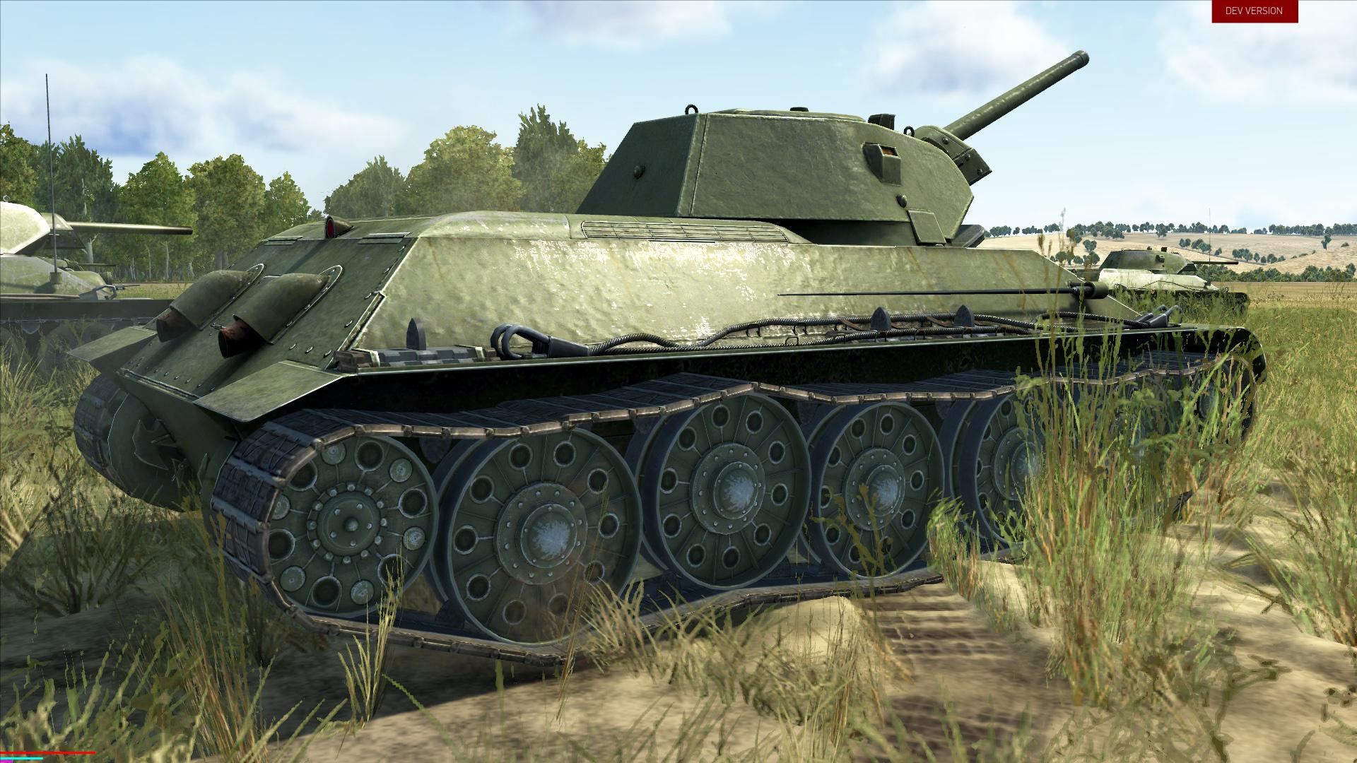 Il2-Battle-of-Stalingrad-Update-1.104-Ne