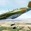 IL2-Sturmovik-MiG3-Update-Battle-Of-Moscow-Stalingrad-BoM-BoS-December-2015-1