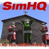 full-2739-113751-shq_arma3_xmasbanner