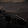 air-combat-patrol-2-sim155-harrier-flight-sim-2