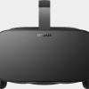 oculus-rift-release-preorder-specs-comparison