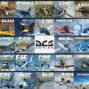 DCS-World-Summer-Sale-2017